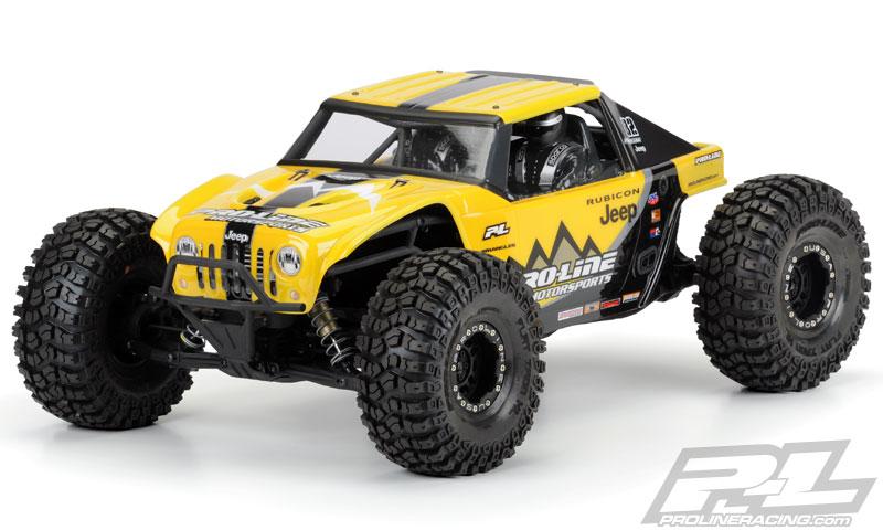 axial-jeep-wrangler-rubicon-carrozzeria