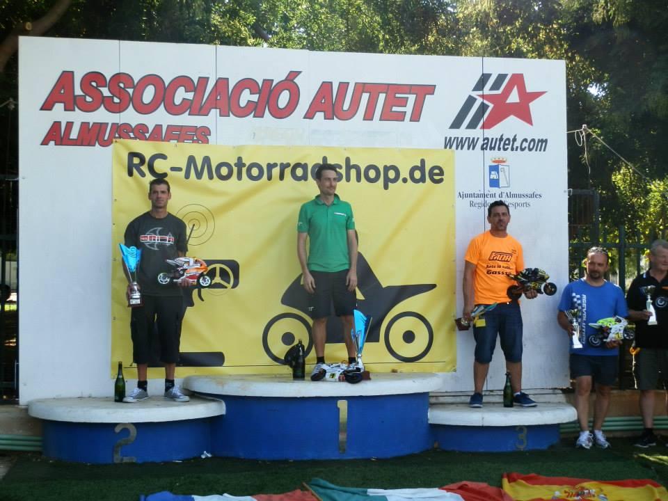 campionato-del-mondo-2015-moto-radiocomandate-15-2