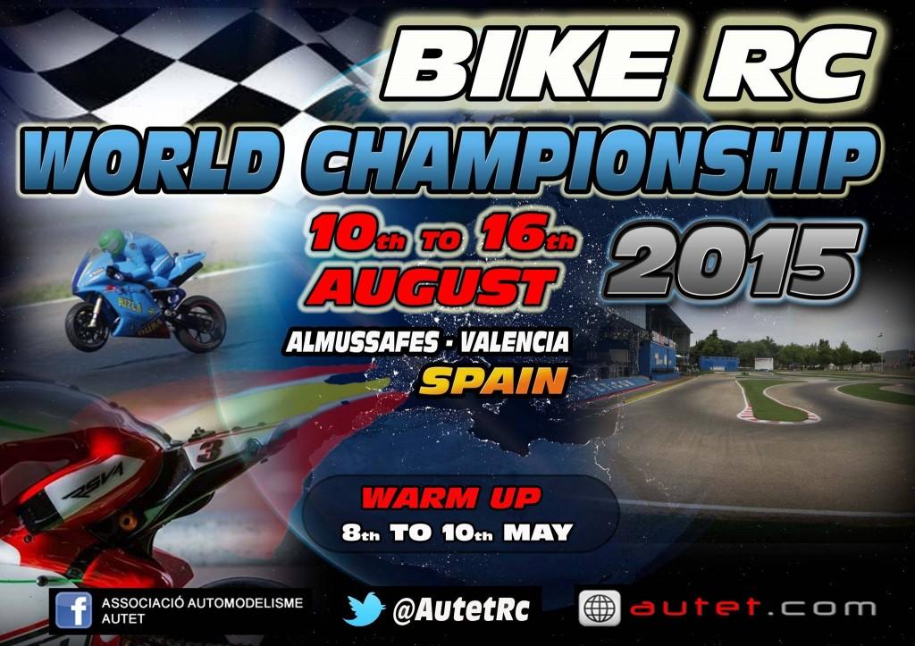 campionato-del-mondo-2015-moto-radiocomandate-15-4