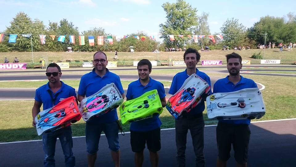 campionato-europeo-2015-efra-18-pista-3