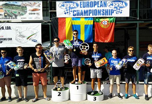 campionato-europeo-2015-tc-1_10-ep-3