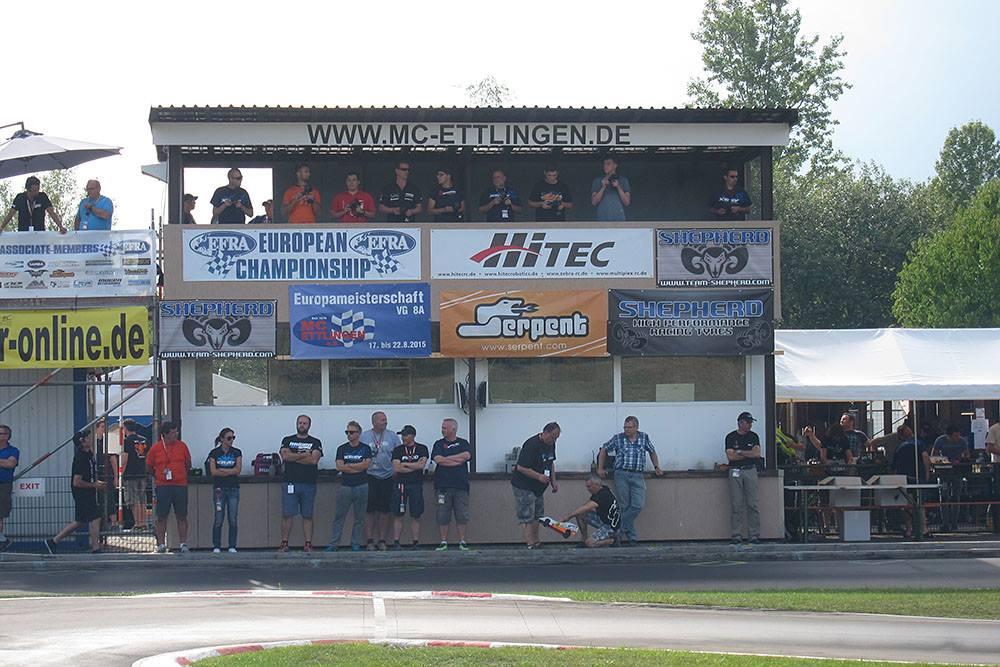 campionato-europeo-efra-automodelli-1_8-pista