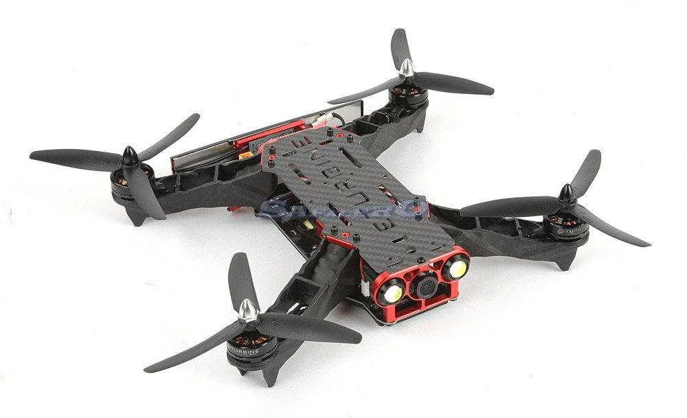drone-fpv-racer-safalero