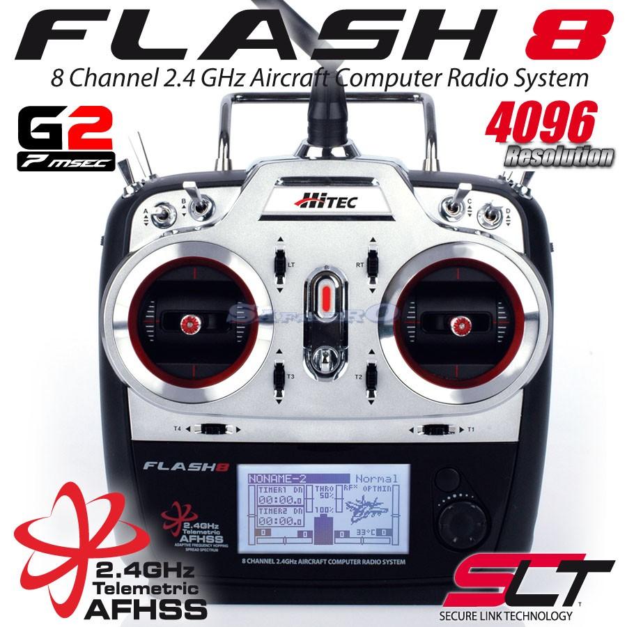 hitec-flash-8-maxima-9-mode1