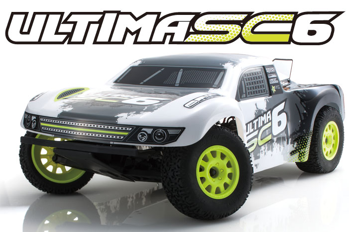 kyosho-ultima-sc6-readyset-1