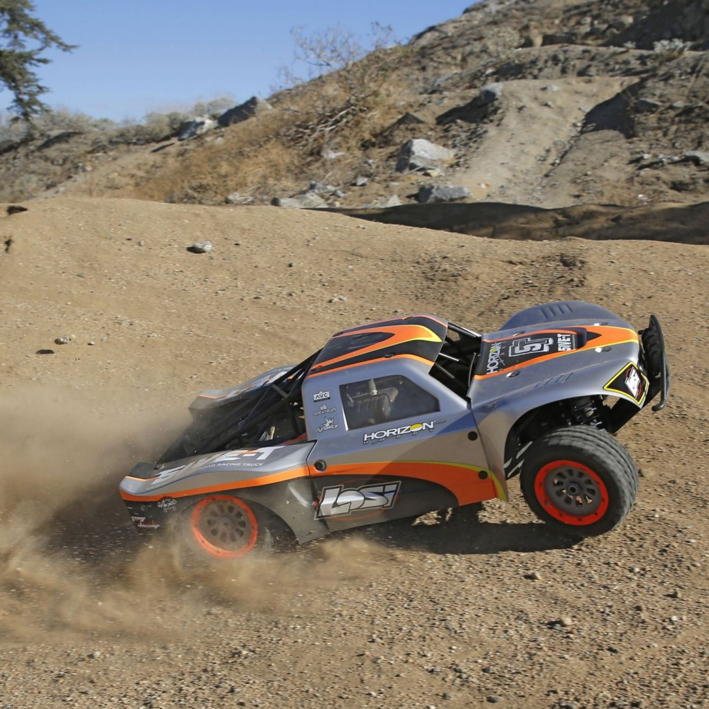 losi-5ive-t-4wd-sct-1