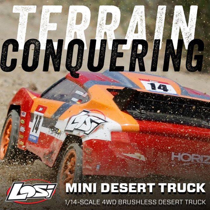 mini-desert-truck-1