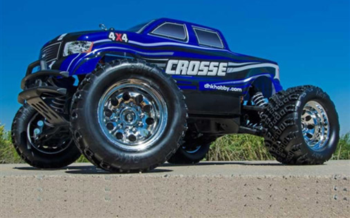 monster-truck-dhk-crosse