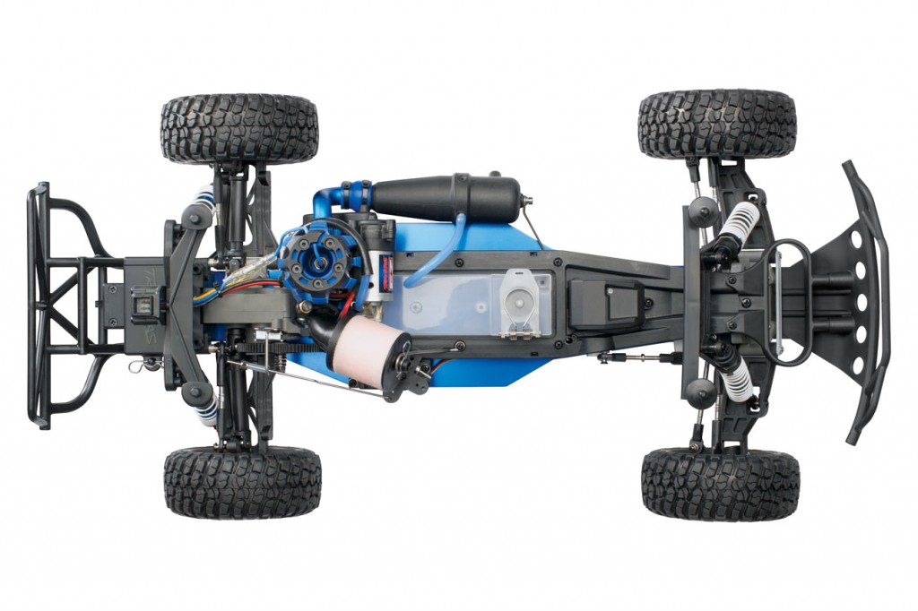 traxxas-n-itro-slash-2
