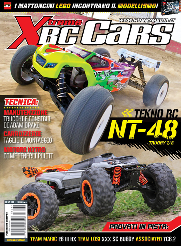 xtreme-rc-cars-47