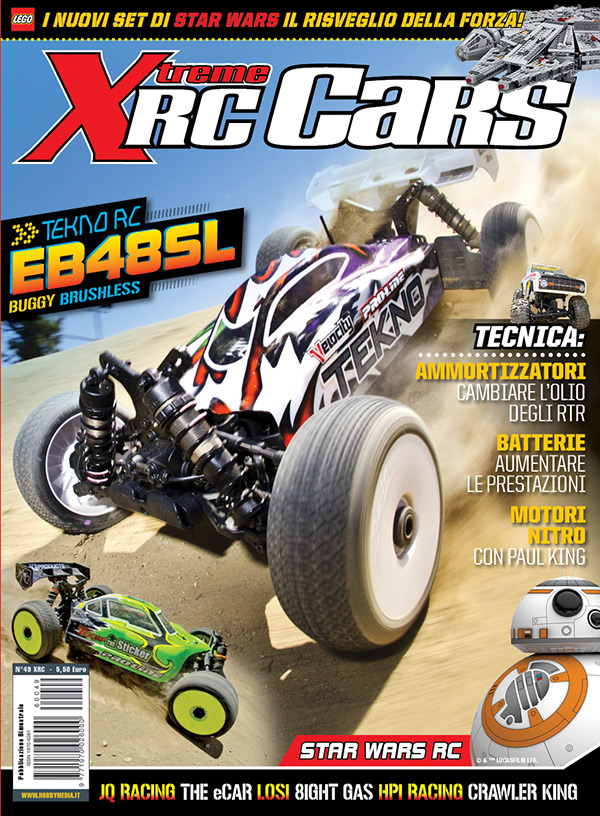 xtreme-rc-cars-49