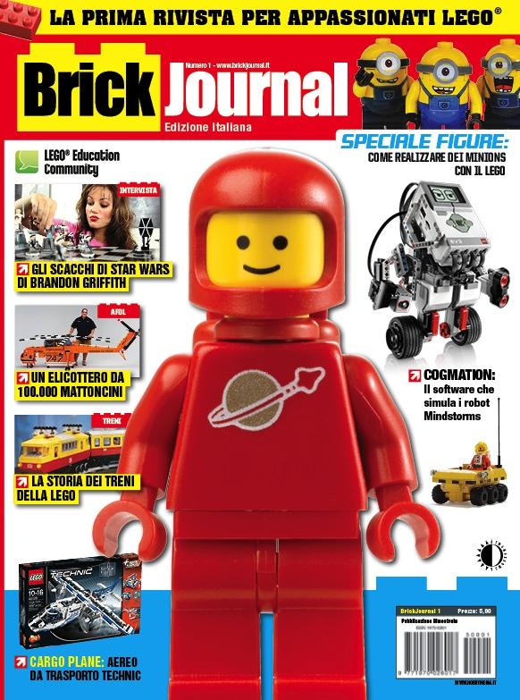 brickjournal-uno