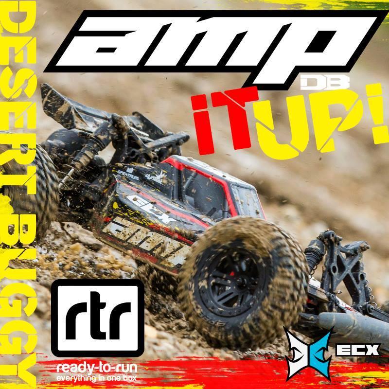 ecx-amp-db-2wd-desert-buggy-rtr