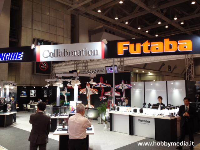 futaba-4pxr-tokyo-hobby-show-2015