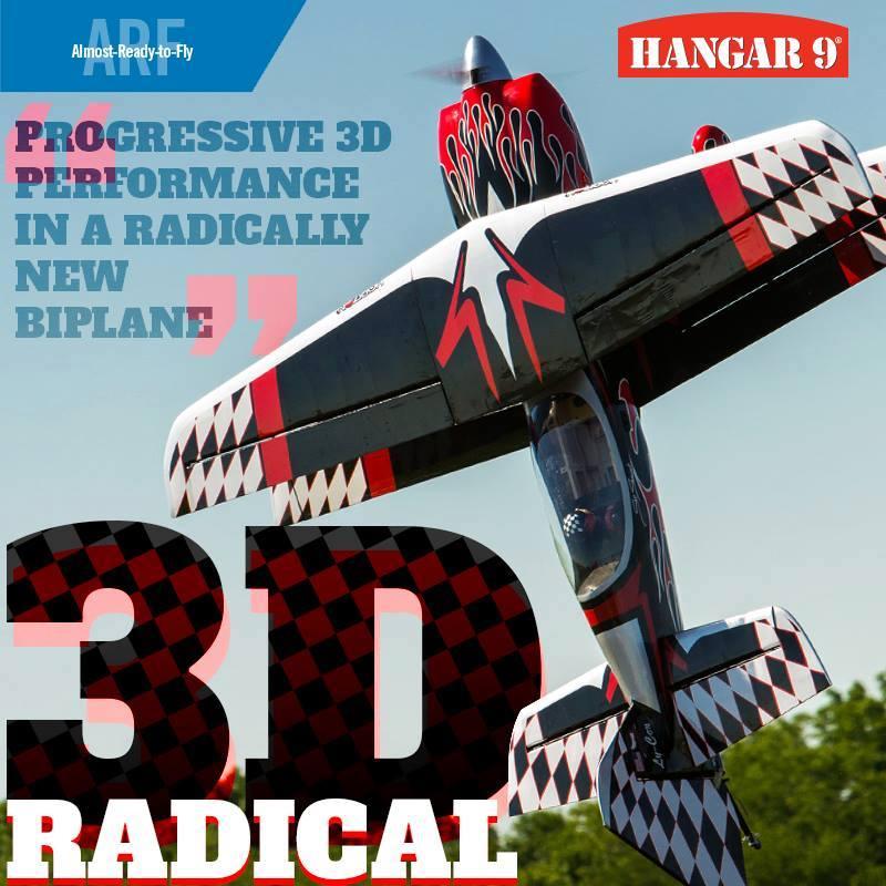 hangar-9-p3-revolution-arf