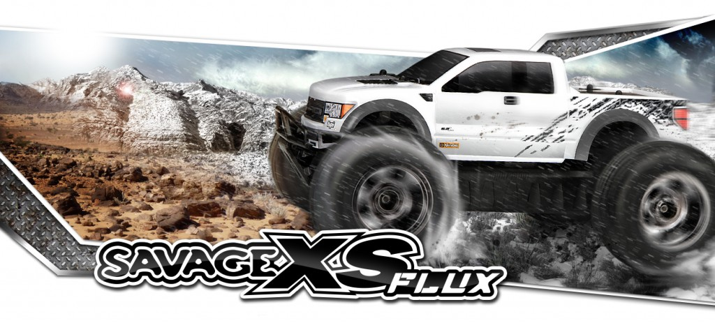 savage-xs-flux-f-150-raptor-svt