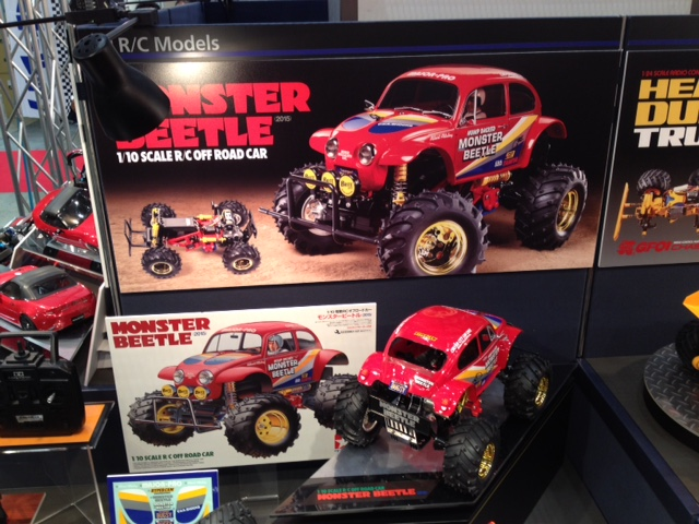 tamiya-monster-beetle