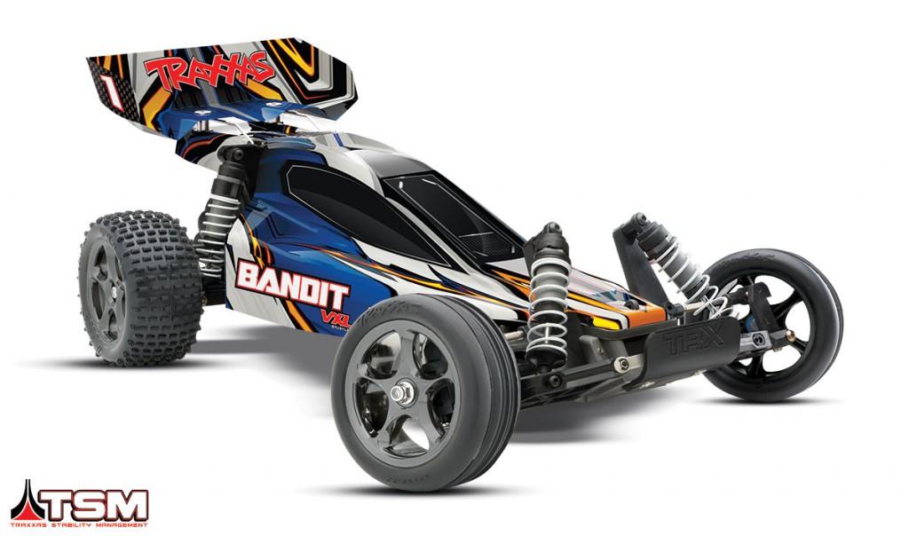 traxxas-bandit-buggy