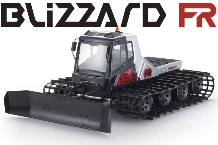 blizzard-fr