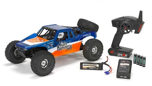 he-twin-hammer-desert-truck-19-161