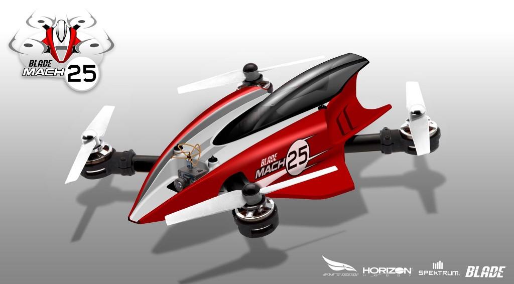 horizon-hobby-blade-mach-25-fpv-racer