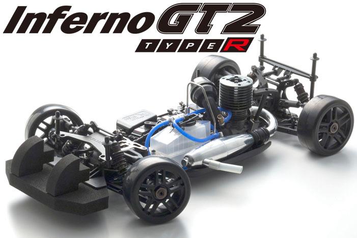 inferno-gt-type-r-2