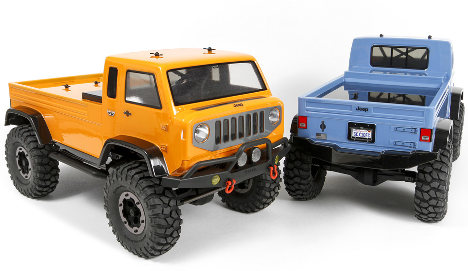 jeep-mighty-carrozzeria-lexan-axial
