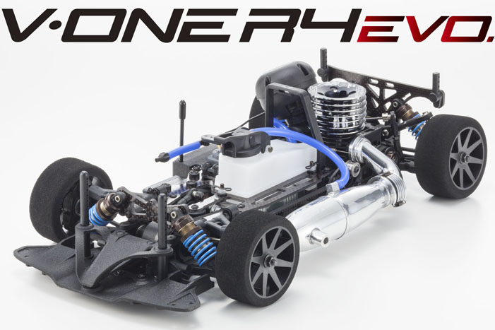 kyosho-v-one-r4-evo-touring-car