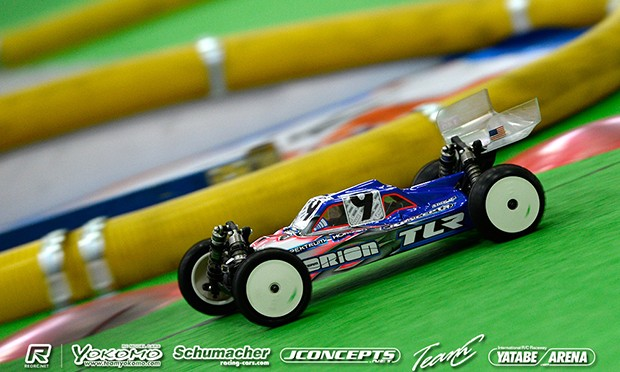 orion-tlr-buggy