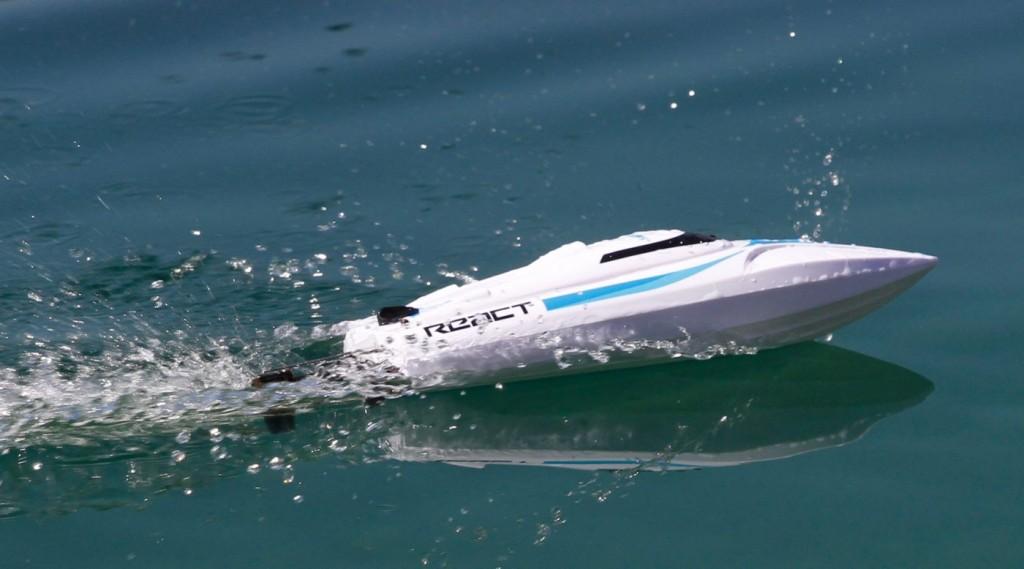 proboat-react-motoscafo
