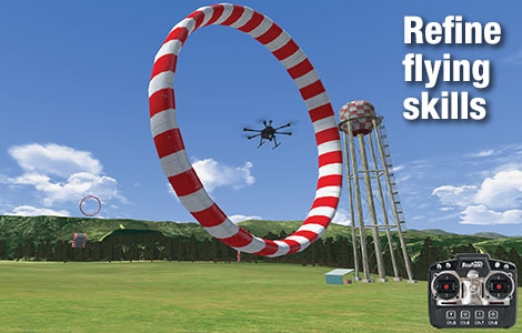 realflight-drone-flight-simulator-skills