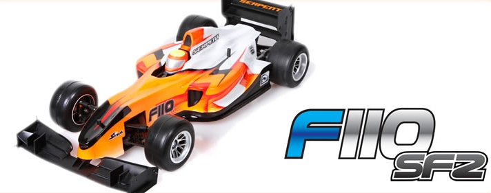 serpent-f110-sf2-formula-one-kit