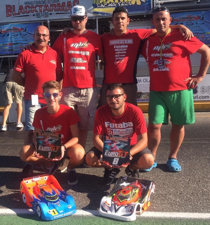 spx-campione-italiano-2015