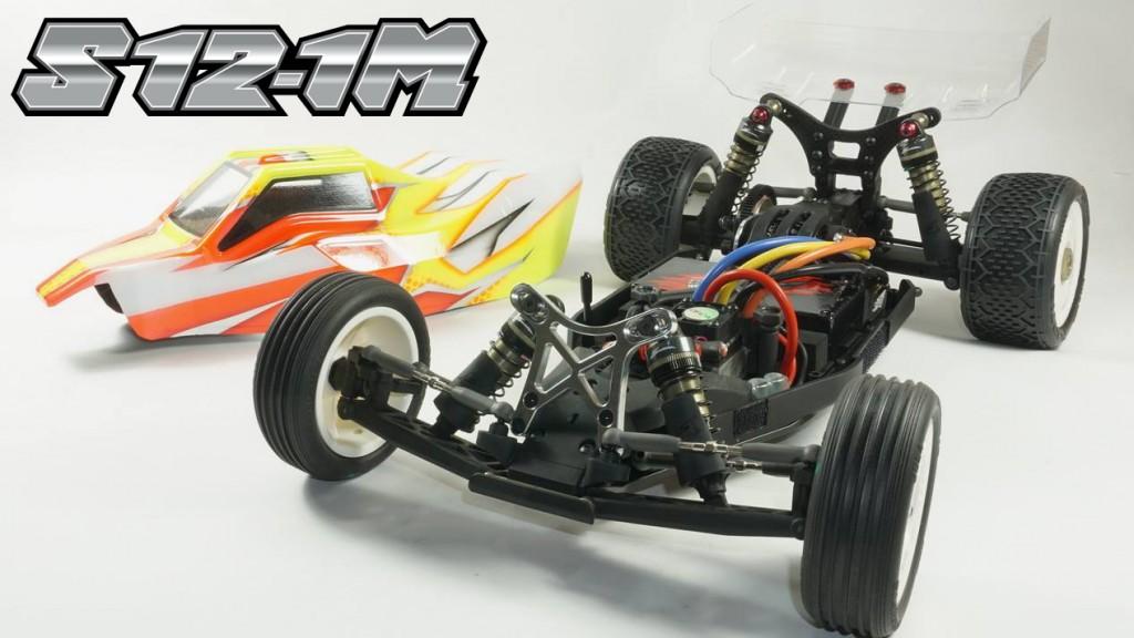 sworkz-s12-1m-pro-kit-1a