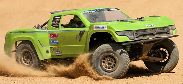 yeti-score-trophy-truck-5