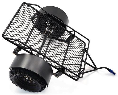 accessori-yeah-racing-per-jeep-e-crawler