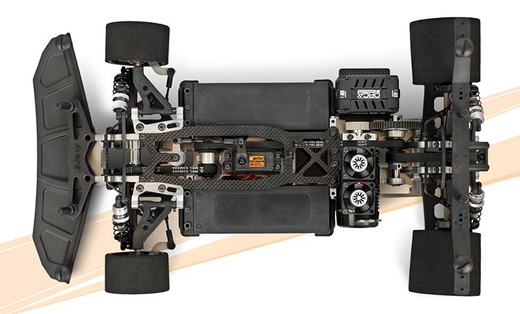 arc-r80e-car-kit-2