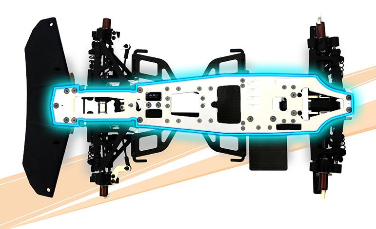 arc-r80e-car-kit-4