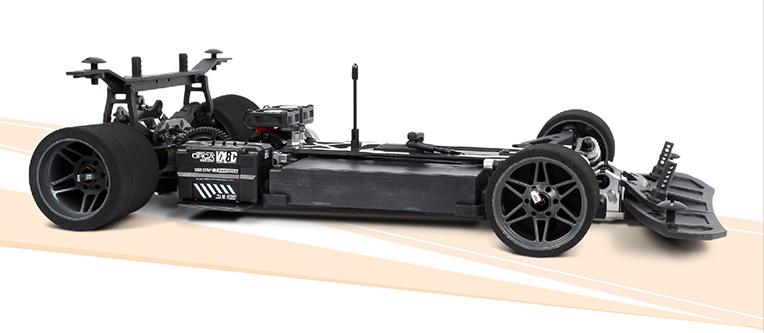 arc-r80e-car-kit-5.png