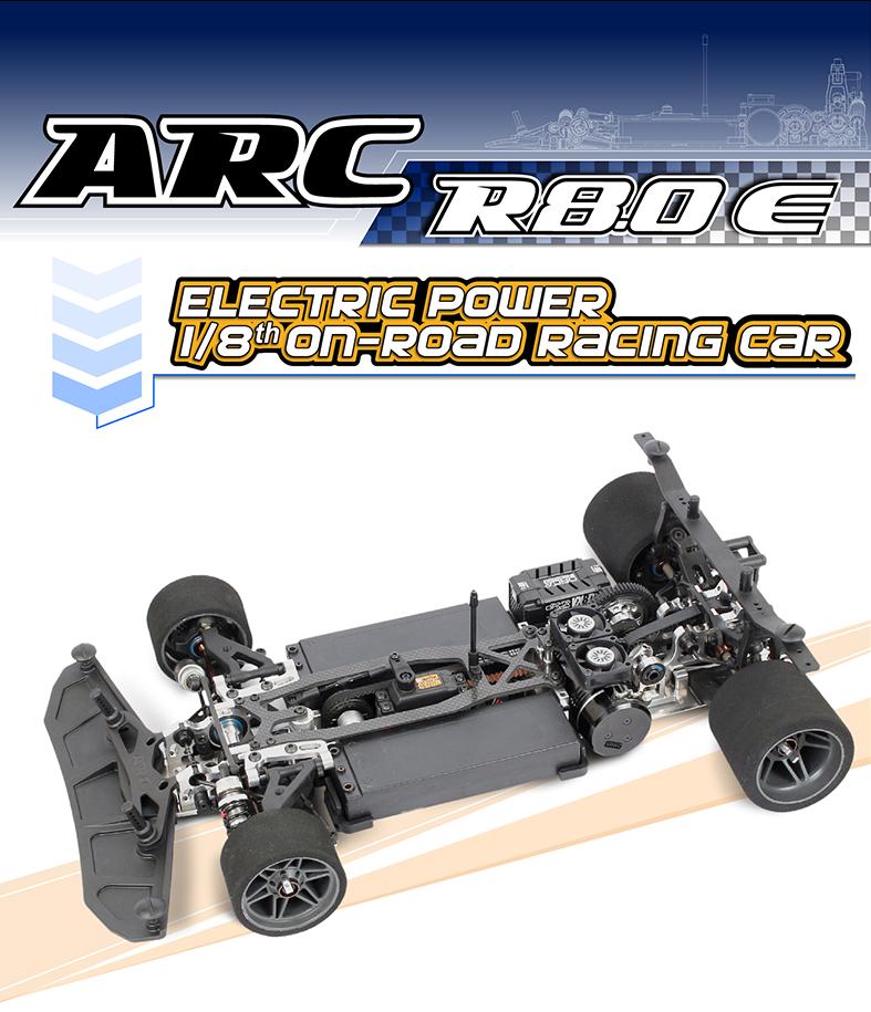 arc-r80e-car-kit.png