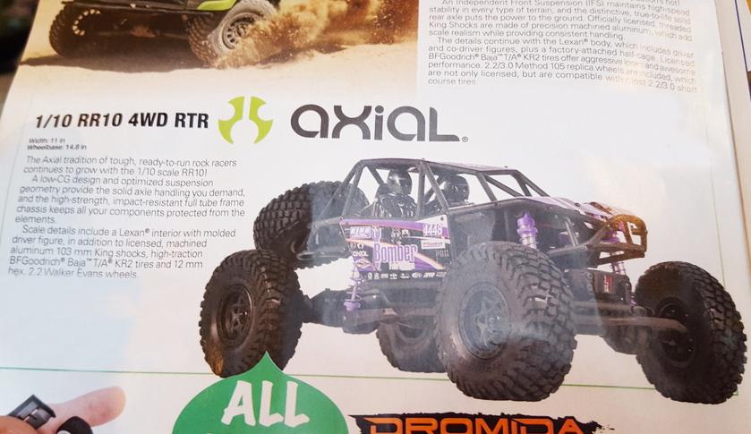 axial-rr10-2