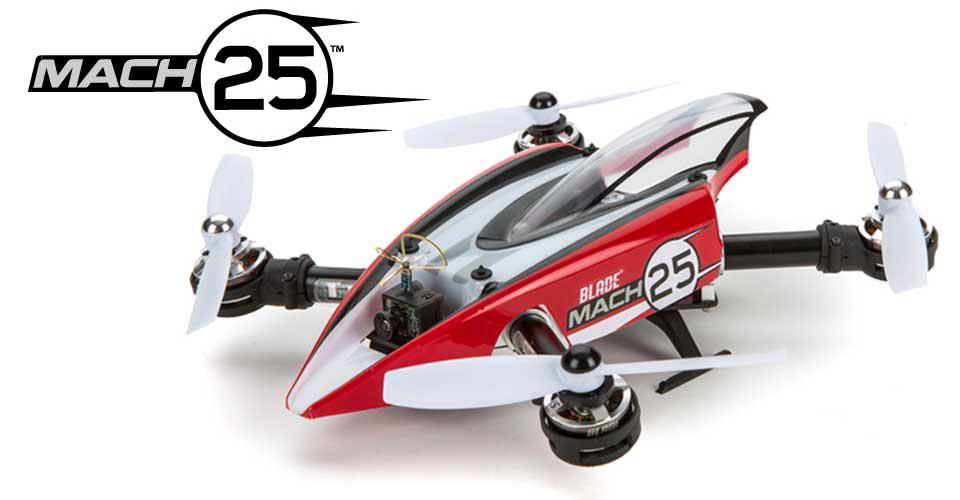 blade-mach-25-fpv-racer-4