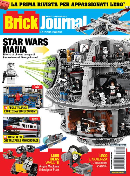 brickjournal-rivista-lego-numero-2