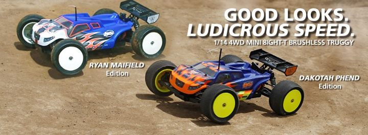 dakotah-phend-and-rayn-maifield-driver-edition-losi-mini-8ight-t