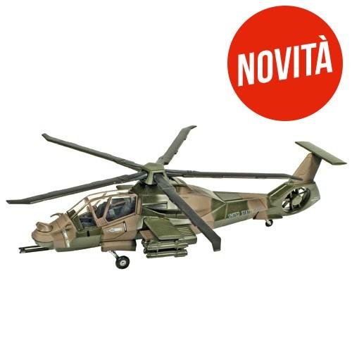 elicottero-bollo