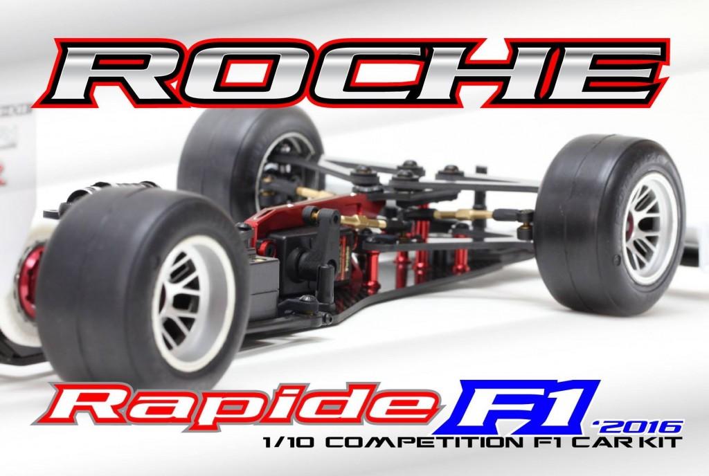 roche-rapid-f1