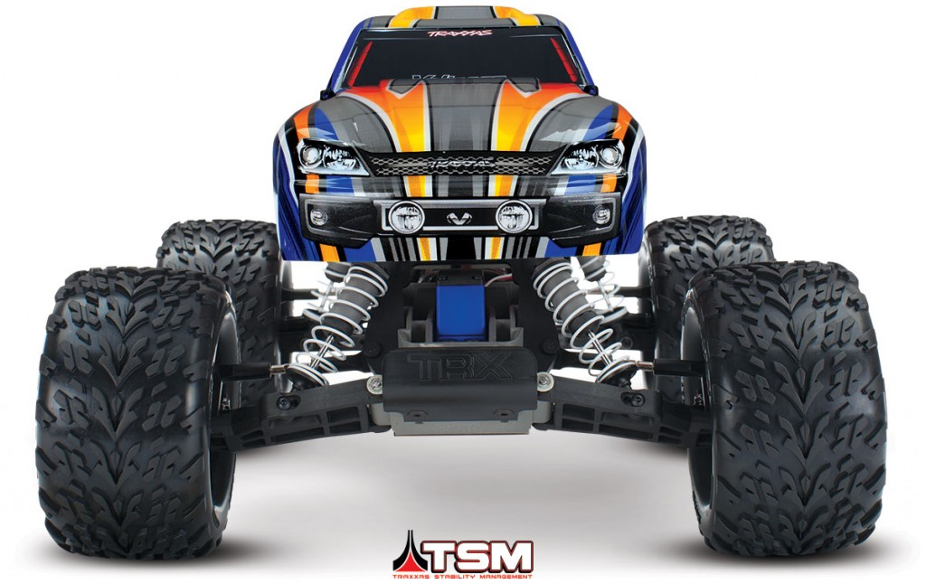 traxxas-stampede-vxl-monster-truck