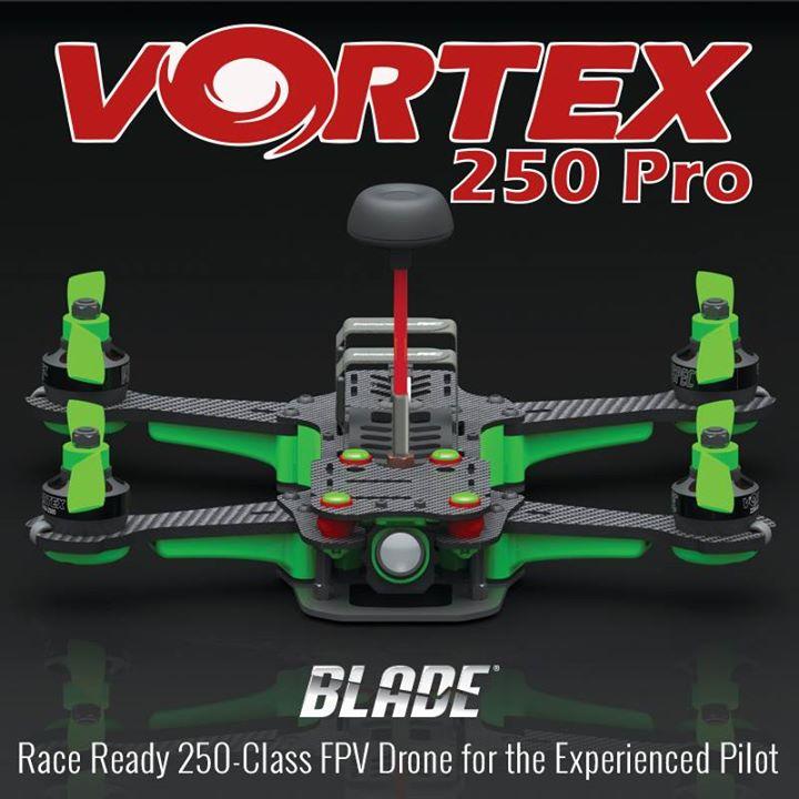 vortex-pro