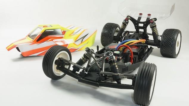 buggy-sworkz-s12-1m