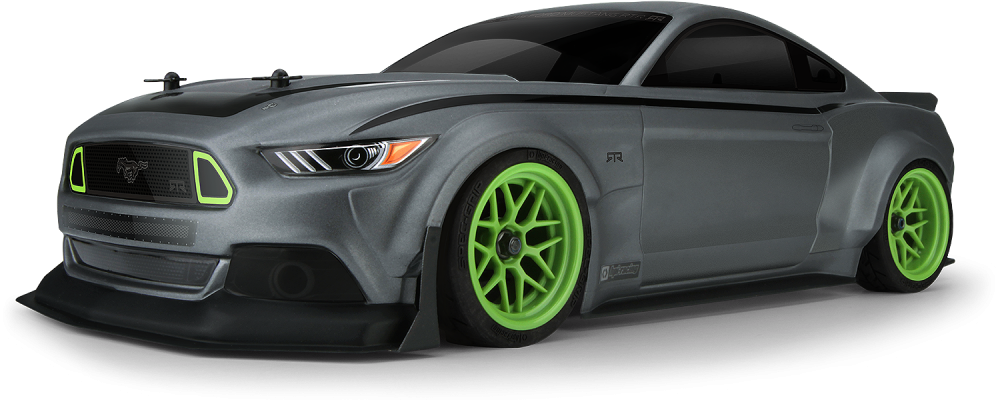hpi-ford-mustang-2015-1
